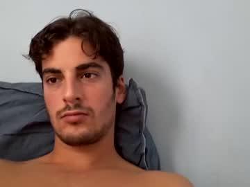 [23-09-20] gottimane webcam private sex video