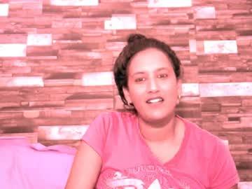 [14-03-20] indianleah25 chaturbate private webcam
