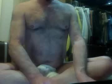 [01-05-20] johnthomas1128 chaturbate webcam video
