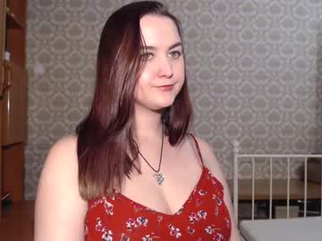 [26-05-20] ava_eden record webcam show from Chaturbate