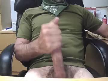 [19-07-21] bighandsjohnson webcam record blowjob show from Chaturbate.com