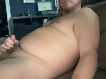 [02-04-21] auplay78 webcam video with dildo from Chaturbate