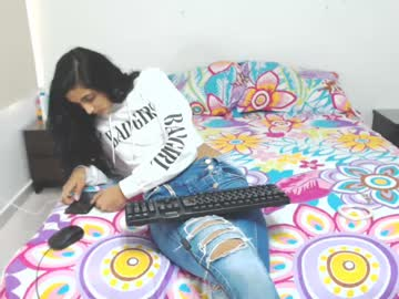 [22-05-20] dulce_kriss chaturbate webcam video with toys