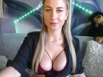 [09-09-21] ms_emilia chaturbate webcam show with cum