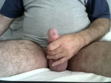 [04-07-20] mike24464 webcam private show from Chaturbate.com
