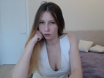 sheberry chaturbate