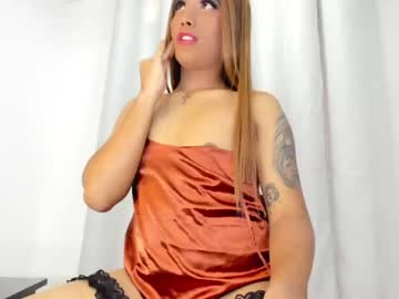 [30-07-21] miss_valerie record webcam show from Chaturbate