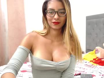 [25-11-20] pau_torres_ private from Chaturbate