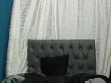 [19-09-20] johny_shaft record private sex video from Chaturbate