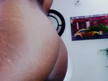 [18-08-21] karol_68 webcam private XXX show from Chaturbate.com