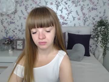 [21-09-21] pleasureeva webcam record private sex video from Chaturbate.com
