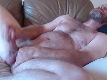 [27-06-21] curiouscock1 webcam private XXX show