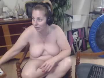 [24-01-21] scarlotta record show with cum from Chaturbate