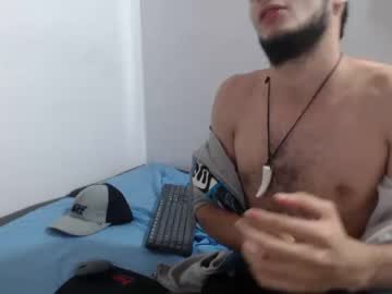 [09-09-20] alan_martin2 record private sex video from Chaturbate