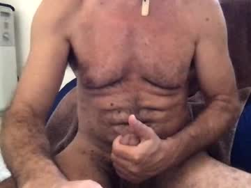[29-09-20] elheto private webcam from Chaturbate