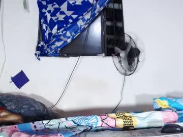 [13-07-20] lian_dominatrix private show video from Chaturbate.com