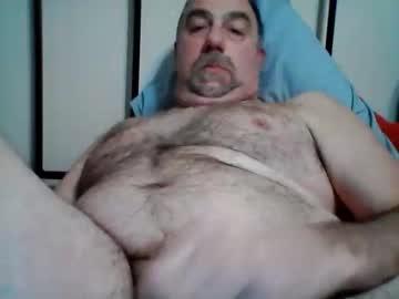 [10-02-20] bo4607 chaturbate private XXX video