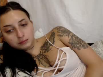 [23-09-20] stellacat420 webcam public show video from Chaturbate.com
