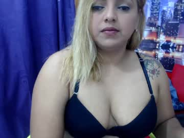 [21-01-20] abigail_sex webcam record private from Chaturbate