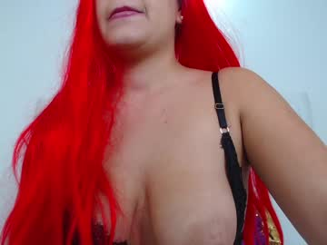 [11-09-21] martina_188 video with toys from Chaturbate