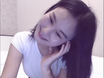 [10-07-20] asianmindy chaturbate video