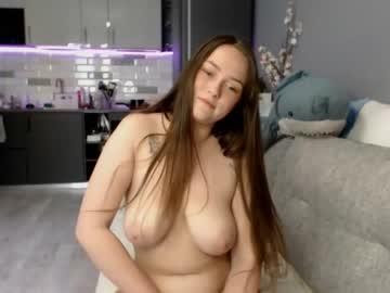 [11-06-21] darlingshine record private sex video from Chaturbate.com