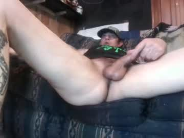 [07-06-21] inslinger765765 webcam private show video from Chaturbate