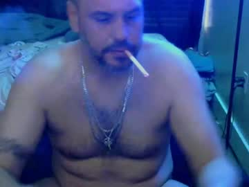 [05-02-21] muffdiver718 record video with toys from Chaturbate