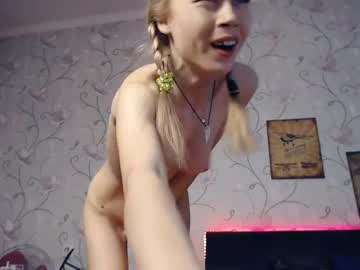 [25-05-20] vanilgirl record public show video from Chaturbate.com