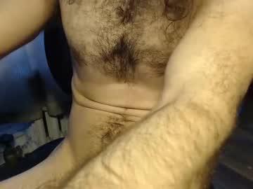 [17-06-21] cockxtraxl chaturbate xxx