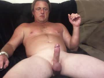 [08-07-20] prettydick469 video with toys from Chaturbate.com