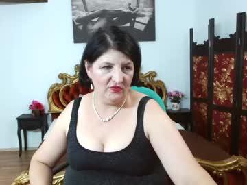 [15-07-21] ridemeraf video from Chaturbate