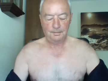 [24-05-20] semickey public webcam video