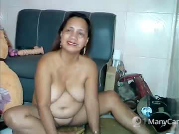 [27-02-20] sweet_hot_granny record public webcam from Chaturbate.com
