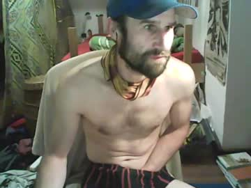 [30-03-20] ricorico23 private sex show from Chaturbate