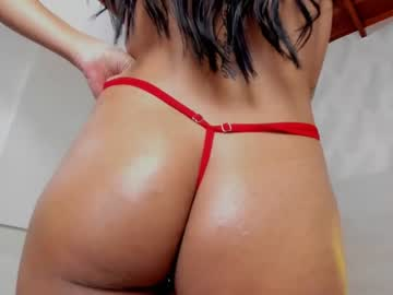 [15-05-20] sara_cadavid webcam private sex show from Chaturbate