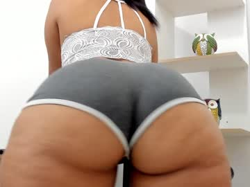 [09-09-21] sexyzoe_69 webcam record blowjob show