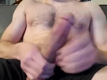 bigcockshow1234 chaturbate