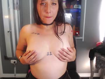 [03-08-21] dayis97 webcam private show from Chaturbate.com