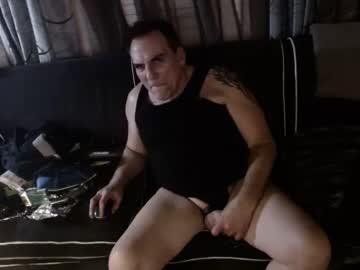 [22-12-20] cigarloveralexandria webcam record private sex video