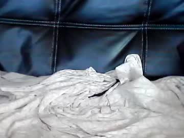 [19-08-20] cosanostra35 blowjob video from Chaturbate