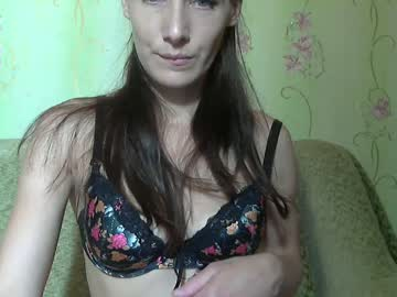 hot_pussy2022 chaturbate