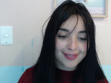 [09-06-20] celeste_pink webcam record private XXX show from Chaturbate