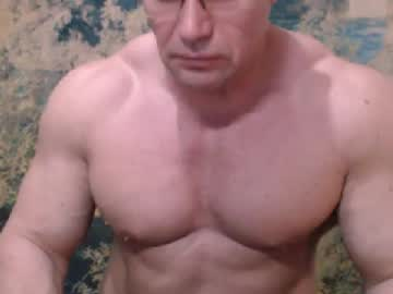 [07-06-20] spartacusdom record video from Chaturbate