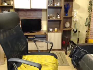 [04-08-21] niceladyxx chaturbate public webcam video