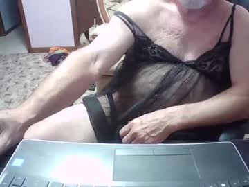 [26-11-20] pantyloverwi webcam record public show video from Chaturbate