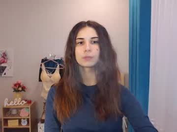 [06-04-21] carolyn_sunset cam video from Chaturbate