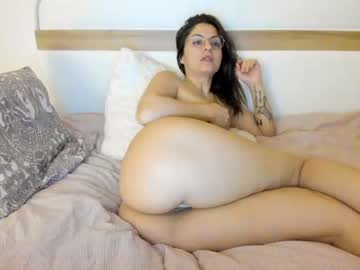 [25-03-21] crissy_love webcam private XXX show from Chaturbate.com