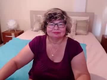 [05-08-21] maturemilf4u webcam record private show video from Chaturbate