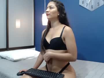 [20-07-20] ana_scott private sex show from Chaturbate.com